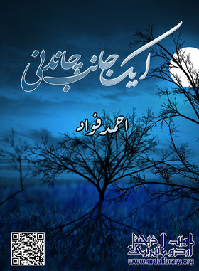 Aik Jaanib Chaandni